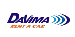 Davima Rent a Car